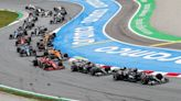 F1: Leclerc explains sensational Bottas pass in Barcelona