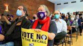 California Recall Updates: Gavin Newsom Wins, in a Relief for Democrats