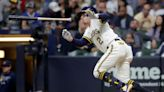 Live coverage: The Milwaukee Brewers continue their four-game series vs. the St. Louis Cardinals Wednesday night