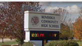 Channahon-Minooka Patch Honors HS Graduates Class Of 2020