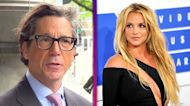 Britney Spears' Lawyer Speaks Out About Removing Singer's Dad From Conservatorship