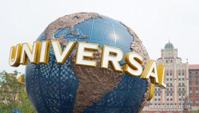 北京環球影城上月開幕 業界稱助帶動區域旅遊市場復蘇 - RTHK