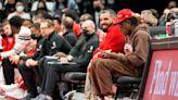 Drake Shares Kawhi Leonard's Thoughts About his Toronto Raptors Tenure