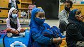 Minneapolis schools launch Somali language program for native speakers