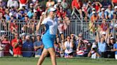 Europe defeat US for second straight Solheim Cup