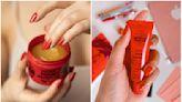 除了當護唇膏,澳洲萬能木瓜霜還能這樣用!去黑頭粉刺、消炎傷口,竟然還能當保濕乳霜