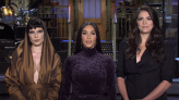 Here's How to Watch 'Saturday Night Live' For Free to See Kim Kardashian & More as Celebrity Hosts