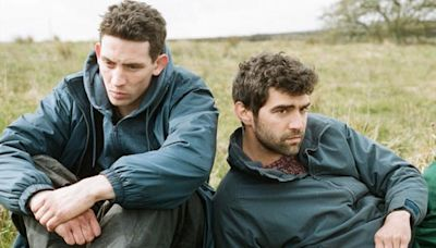God's Own Country director calls for answers after claims gay sex scenes were cut from film