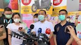 克拉奇訪台 侯友宜:不能拿健康交換任何東西 | 焦點 | NOWnews 今日新聞