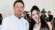 Elon Musk Says He And Grimes Are 'Semi-Separated' After 3 Years Together