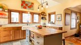 Getting past the fear of starting a remodel | Produced by Seattle Times Marketing