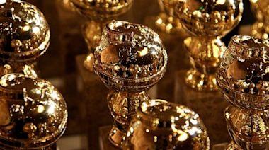 2021 Golden Globes: Full winners list