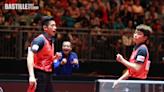 【東京奧運】香港乒乓球隊北上備戰 練兵一個月半提升狀態 | 體育