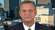 Rep. Doug Collins: The Democrats have no desire for the truth