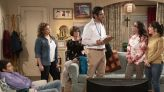 'One Day at a Time' Canceled at Pop, Will Shop to Other Outlets