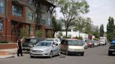 Facing $51 million in land use claims, Flagstaff will waive high-occupancy zoning enforcement for 70 properties
