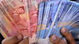 印尼央行降息1碼至3.75% 助第四季經濟走出衰退泥淖 | Anue鉅亨 - 外匯