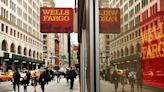 Wells Fargo Policy Shift Prompts Some Advisors to Jump to Snowden Lane