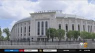 Yankees Fan Says She Can No Longer Attend Game Because Of Sudden Change In Seating Policy