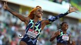 USA Track and Field Olympic Trials: 2021 Results for Tokyo