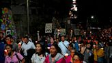 Justice, Finally, for a War Crime in El Salvador