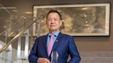 《The Asian Banker》評選臺灣唯一雙料冠軍!中國信託銀行榮獲最佳管理銀行、利明献董事長獲頒最佳CEO