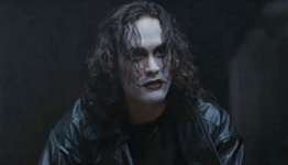 Brandon Lee's Former Fiancée Pushes for Removal of Real Guns on Sets After 'Avoidable Tragedy' of 'Rust'