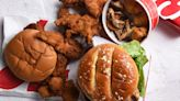 Chick-fil-A ghost kitchen launching in Atlanta - Atlanta Business Chronicle