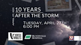 """WATCH TUESDAY, APRIL 27: """"10 Years After the Storm"""""""
