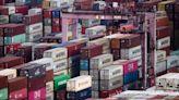 港口營運商ICTSI示警 供應鏈混亂恐進一步擴大 | Anue鉅亨 - 美股