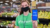 Kroger, Instacart team up on 'virtual convenience store'