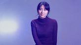 金馬電影學院揭入選名單 「金都」黃綺琳任導師