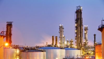 Natural Gas Price Fundamental Daily Forecast – Heightened Volatility Expected with $5.269 – $4.956 Next Target