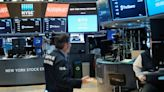 押注企業強勁財報表現 美股4大指數收紅 - 自由財經