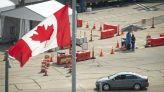 Travel in Canada is a prize for the vaccinated and vigilant