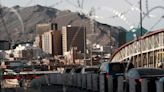 El Paso prepares for border travel restrictions to possibly be lifted in October