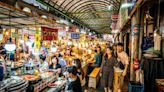 Eight fantastic street food cities to visit after coronavirus