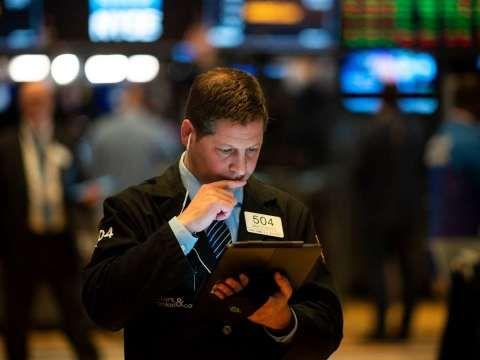 美股盤後重點新聞摘要2021年10月22日   Anue鉅亨 - 美股