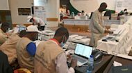 Niger presidential election heads to February runoff