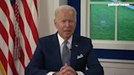 Biden commits to donating an additional 500 million vaccine doses