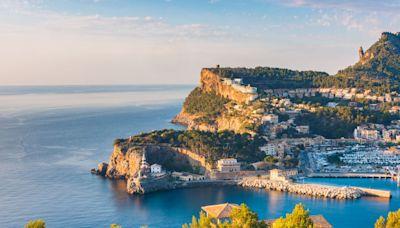 T&C Travel Guide: Mallorca