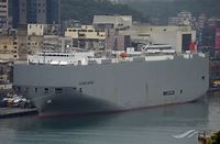 COLUMBIA HIGHWAY, Vehicles Carrier - Free AIS Ship Tracking ...