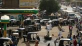 Sudan eliminates customs exchange rate - finance ministry