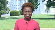 White House deputy secretary on American Rescue Plan's child tax credit