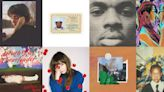 All the best albums of summer 2021 so far