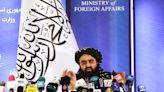 阿富汗神學士高層:恢復斬手刑罰 允許民眾錄下過程傳播--上報