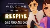 THE SEVERANCE THEORY: WELCOME TO RESPITE Has Its UK Premiere At Raindance Film Festival