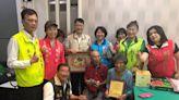 台南佳里區百歲人瑞11人 阿嬤比阿公多最長壽107歲