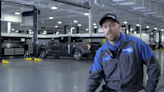 Meet Joe: One of the Many Veterans Working as Service Techs Across the Country