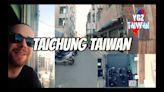 老外看台灣/老外再訪台中居檢社區 巷口大排長龍竟為「它」!